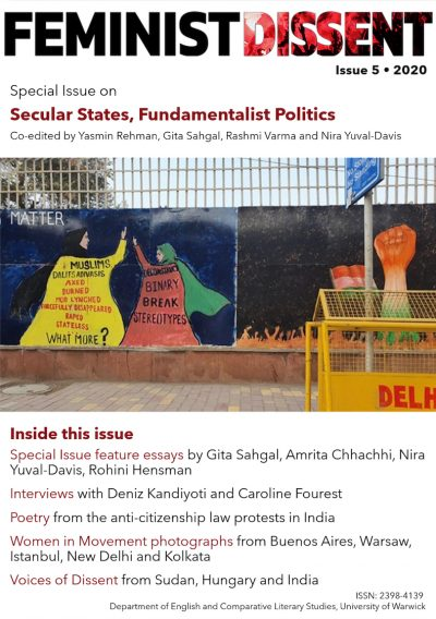 Feminist-Dissent-Issue-05-Secular-States